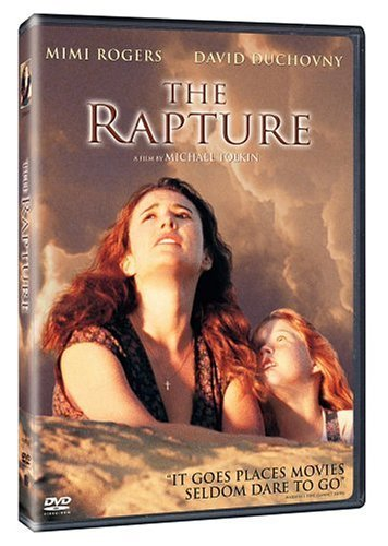 The Rapture by Mimi Rogers