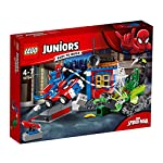 LEGO-Juniors-Resa-dei-Conti-Finale-10754