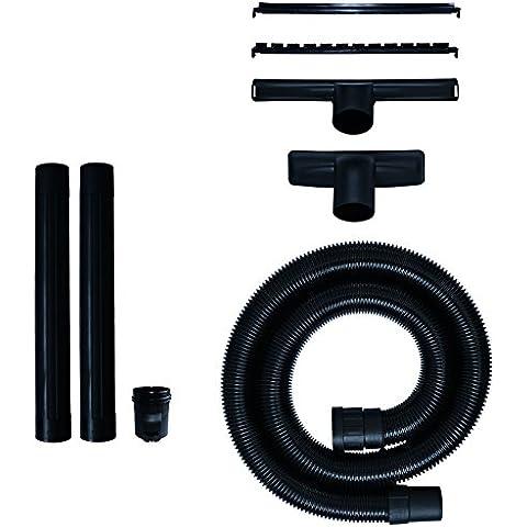 Einhell, Set di accessori per aspiratore a