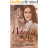 Whiskey Nights (Sweet on You Book 2)