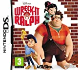 Cheapest Wreck-It Ralph on Nintendo DS