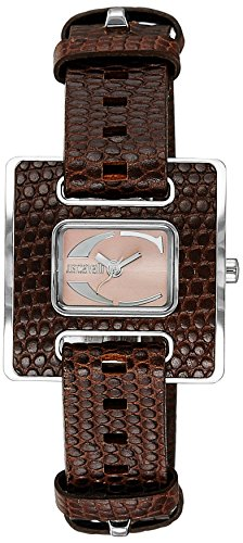 Just Cavalli Ladies Watch Analogue Quartz R7251316545