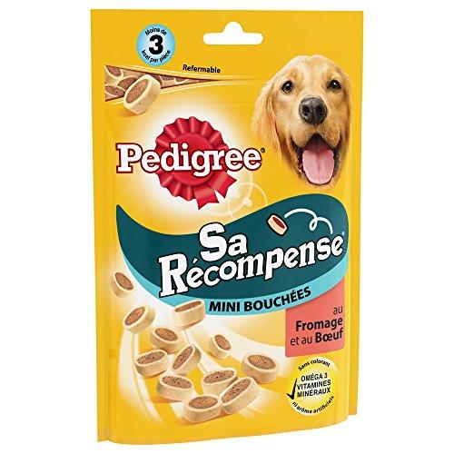 pedigree-friandises-recompense-en-mini-bouchees-au-fromage-et-boeuf-pour-chien-140g