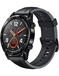 Huawei Watch GT Sport Negro
