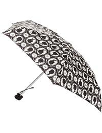 Lulu Guinness by Fulton - Parapluie - Femme