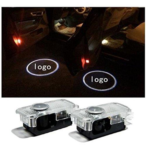 yuelu-2pcs-coche-puerta-de-proyeccin-led-proyector-puerta-sombra-luz-bienvenido-con-emblema-de-la-lu