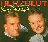 Viva Balkonia