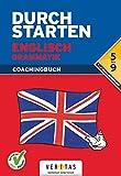 ISBN 3705871307