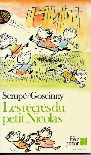 """<a href=""""/node/7911"""">Les récrés du petit Nicolas</a>"""