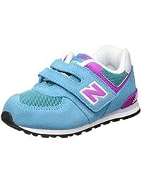 New Balance Nbkg574p3i - zapatos Standing Baby Niños