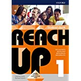 Reach Up 1. Student's Book