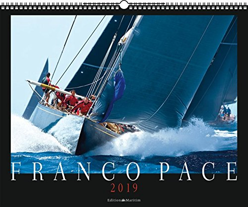 Franco Pace 2019