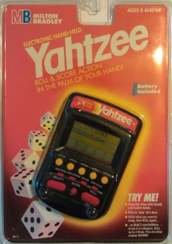 yahtzee-handheld-electronic-game-1995-by-yahtzee