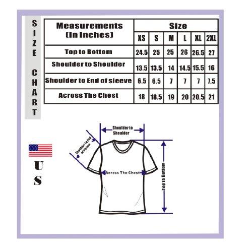 MiLB Lake Elsinore Storm Damen V-Neck T-Shirt (Vintage Look) Grau