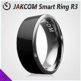 Generic , black size 11 : Jakcom Smart R...
