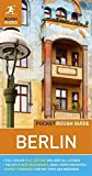 Pocket Rough Guide Berlin (Rough Guides)