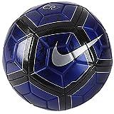 Nike CR7 Prestige Fußball
