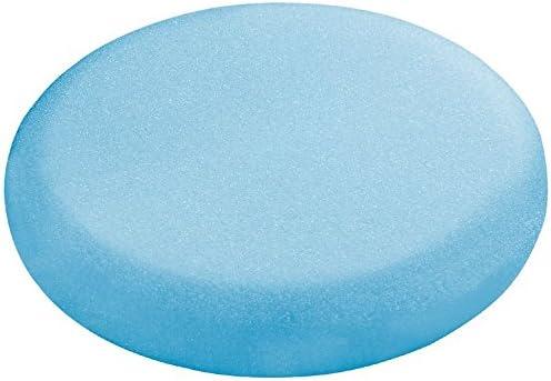 Festool spugna per lucidare, 1 pezzi, blu, PS PS PS STF D150 X 30 BL 5 | In Linea  | Eccellente  Qualità  | Terrific Value  f123a9