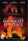 Midnight Is A Place [DVD]