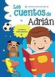 Los cuentos de Adrián