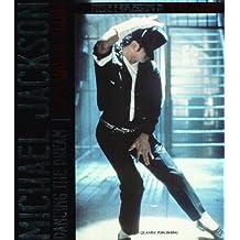 Dancing the dream-Danzando il sogno. Poesie e riflessioni di Michael Jackson