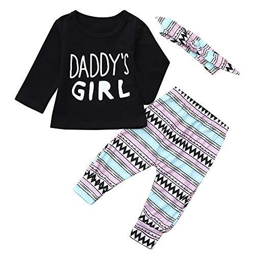 Bambino vestiti 3 anni,in vendita bambino piccolo infantile bambino ragazzo ragazza botton caldo a maglia solido top maglione attrezzatura cappotto