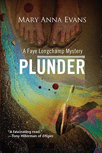 plunder-a-faye-longchamp-mystery-faye-longchamp-mysteries