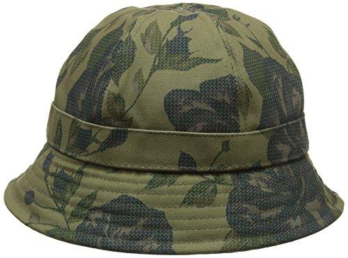 dc-clothing-mens-flag-still-gzj1-hats-green-small-medium