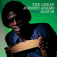 The Great R&B Album