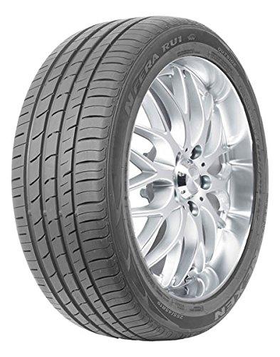 nexen-nfera-ru1-255-55-r19-111v-c-a-70db-summer-tire