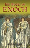 The Book of Enoch (Dover Occult)