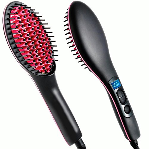 szwintec-hair-straightener-brush-electric-heating-ceramic-detangling-hair-comb-anti-scald-zero-damag
