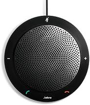 Jabra Speak Wireless Bluetooth Speaker & Speakerphone 100-4300000