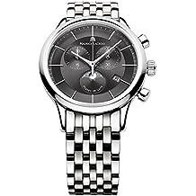 Maurice Lacroix LC1148-SS002-331 Maurice Lacroix LC1148-SS002-331 Reloj De Hombre