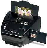 iON PICS2PC - Escáner de fotos