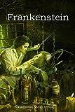 Libros En Idiomas Extranjeros Best Deals - Frankenstein (Welsh edition)