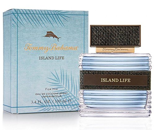 island-life-by-tommy-bahama-cologne-spray-100ml