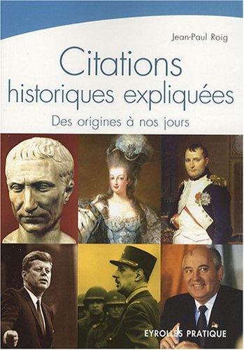"""<a href=""""/node/20572"""">Citations historiques expliquées</a>"""