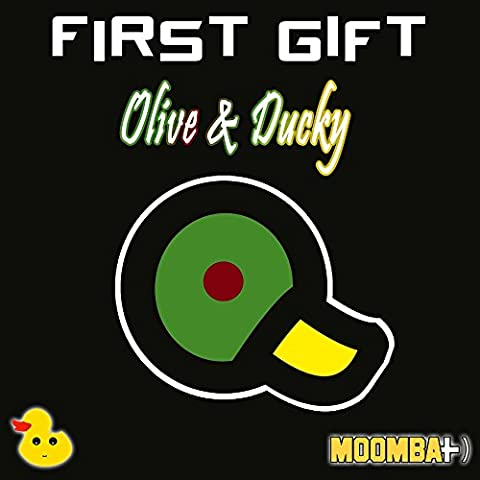 Olive & Ducky (Original Mix)