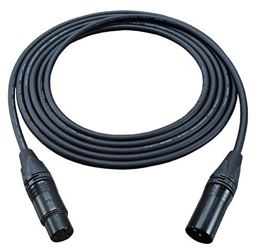 2-meter-mogami-2534-neglex-quad-balanced-microphone-cable-with-neutrik-gold-xlr-connectors-designed-