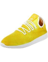 new product 32ed2 6f691 adidas PW H Holi Tennis H Herren schuh,