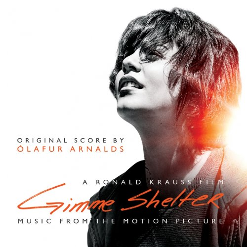 Gimme Shelter (Original Motion...