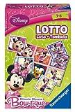 Ravensburger Disney Minnie Mouse Lotto