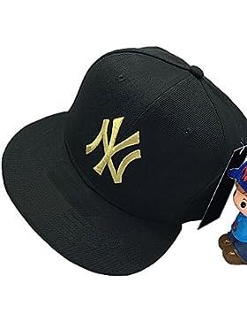 ICOOM - Gorra de béisbol - para hombre