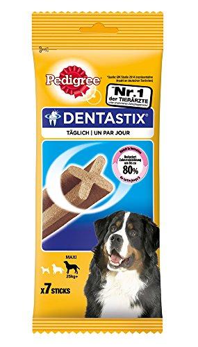 pedigree-dentastix-pour-les-grands-chiens-7-pieces