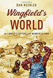Wingfield's World: The Complete Letters from...