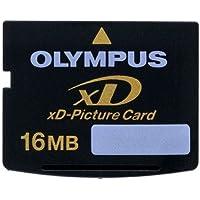 Olympus XD-Picture CARD TYPE M PLUS -