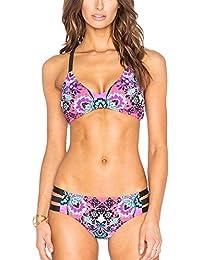 Amazon.it: Decathlon - Mare e piscina / Donna: Abbigliamento
