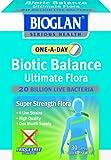 Bioglan Probiotic Balance