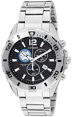 citizen-mens-chrono-oxy-analog-fashion-quartz-watch-an7110-56e